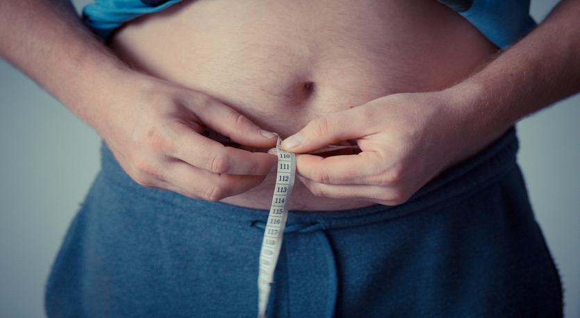 Comment perdre du ventre sans être un grand sportif